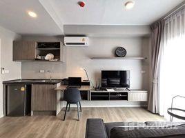 Studio Condo for rent in Bang Na, Bangkok Notting Hill Sukhumvit 105
