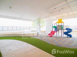 3 Bedrooms Apartment for sale in , Dubai Al Waleed Garden