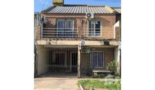 2 Habitaciones Propiedad en venta en , Chaco Laprida Nº 1.125