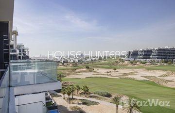 Golf Promenade 3A in Orchid, Dubai