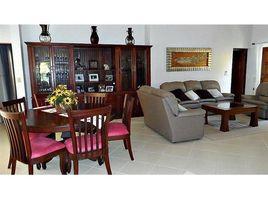3 Habitaciones Casa en venta en , Puerto Plata Cabarete