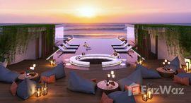 Available Units at Radisson Phuket Mai Khao Beach