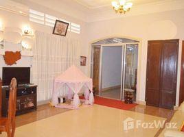 4 Bedrooms Villa for rent in Boeng Kak Ti Muoy, Phnom Penh Other-KH-68049