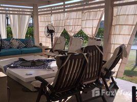 4 غرف النوم فيلا للإيجار في , الاسكندرية Stella Sidi Abdel Rahman