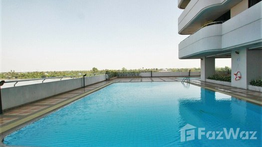 Photos 1 of the Communal Pool at PM Riverside