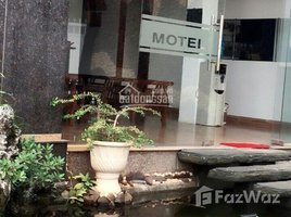 林同省 Lien Nghia Bán khách sạn 5 tầng 36 phòng. TT Liên Nghĩa, Đức Trọng, Lâm Đồng LH +66 (0) 2 508 8780 36 卧室 屋 售