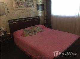 4 Habitaciones Casa en alquiler en , Buenos Aires Golfer's, Pilar - Gran Bs. As. Norte, Buenos Aires