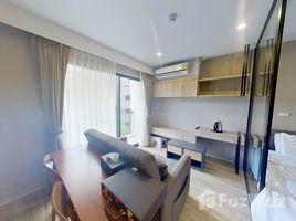 Studio Condo for sale in Yan Nawa, Bangkok Blossom Condo@Sathorn-Charoenrat