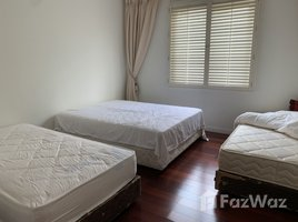1 Bedroom Property for sale in Bang Kaeo, Samut Prakan Magnolias Southern California