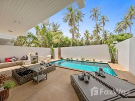 3 Bedrooms House for sale in Bo Phut, Koh Samui Samui Emerald Villas