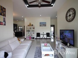 3 Bedrooms Property for rent in Thap Tai, Hua Hin Emerald Green