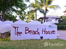 3 Bedrooms House for sale in Chak Phong, Rayong The Beach House