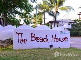 罗勇府 Chak Phong The Beach House 3 卧室 别墅 售