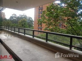 3 Bedrooms Apartment for sale in , Antioquia AVENUE 35A # 5A 170