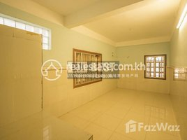 10 Bedrooms House for rent in Sla Kram, Siem Reap Flathouse for Rent in Siem Reap - Sala Kamreuk