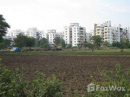 Telangana Sangareddi Tellapur, Hyderabad, Andhra Pradesh N/A 房产 售