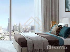 Квартира, 1 спальня на продажу в Forte, Goias Forte 1