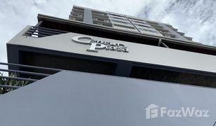 3 Bedrooms Apartment for sale in San Francisco, Panama AVENIDA VIA PORRAS