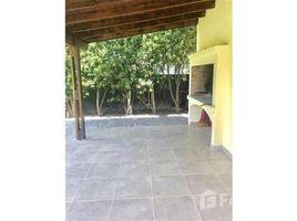 3 Habitaciones Casa en venta en , Buenos Aires BARRIO SANTA CATALINA VILLANUEVA, Tigre - Gran Bs. As. Norte, Buenos Aires