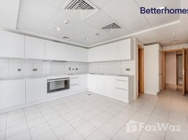 4 Bedrooms Apartment for rent in , Dubai Capricorn Tower