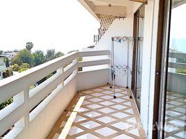 1 Bedroom Condo for sale in Nong Prue, Pattaya Jomtien Condotel and Village