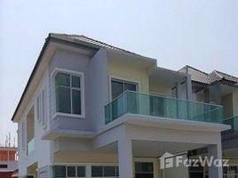 Perak Ulu Kinta Freehold 2sty Semi-D for Sale 4 卧室 屋 售