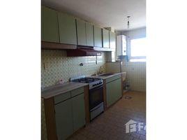 2 Schlafzimmern Appartement zu vermieten in , Buenos Aires BLANCO ENCALADA al 4200