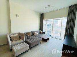 1 Bedroom Apartment for rent in , Dubai Binghatti Gateway