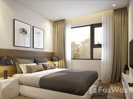 1 Bedroom Condo for sale in Tay Mo, Hanoi Vinhomes Smart City