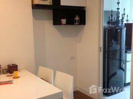 1 Bedroom Condo for sale in Bang Chak, Bangkok The Room Sukhumvit 62
