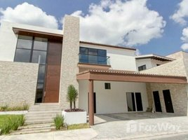 3 Bedrooms House for sale in , Nuevo Leon House For Sale in Monterrey National Road in Sierra Alta
