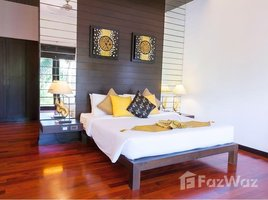 3 Bedrooms Penthouse for rent in Choeng Thale, Phuket Maan Tawan