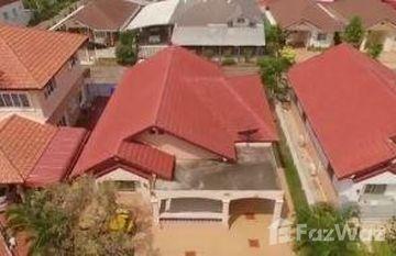 Romyen Village 4 in Mu Mon, Udon Thani