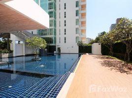 1 Bedroom Condo for sale in Cha-Am, Phetchaburi The Ninth Hua Hin