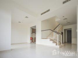 3 Bedrooms Villa for sale in Reem Community, Dubai Single Row | Type J Villa | Mira Oasis 1