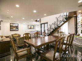 Studio House for sale in Ward 4, Ho Chi Minh City Bán biệt thự 2 mặt tiền nội bộ Phan Đăng Lưu P4 Phú Nhuận 7x14m 3 tầng HĐT 50 triệu. Giá 21 tỷ TL