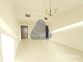 1 Bedroom Apartment for rent in Royal Residence, Dubai Royal Residence 1