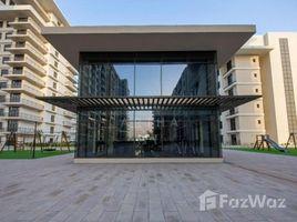 1 Bedroom Apartment for sale in , Dubai Rawda Apartments
