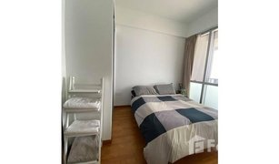 2 Bedrooms Property for sale in Anson, Central Region Shenton Way