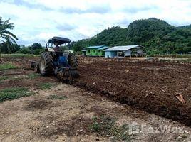 N/A Land for sale in Khao Din Phatthana, Saraburi 2 Rai Land For Sale in Saraburi