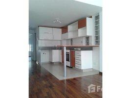 Buenos Aires G. Laferrere 1144 2ºB (E. Mitre - Hortiguera) 1 卧室 住宅 租