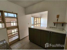 2 Habitaciones Apartamento en venta en , Chaco AMEGHINO al 800