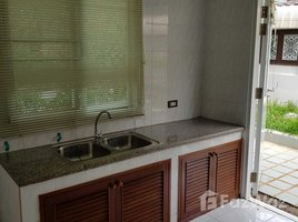 3 Bedrooms Property for rent in Wichit, Phuket Baan Prangthong