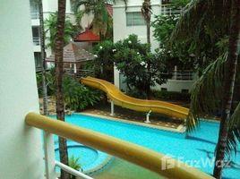 1 Bedroom Condo for rent in Hua Hin City, Hua Hin Hin Nam Sai Suay