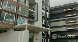 Available Units at One Plus Huay Kaew