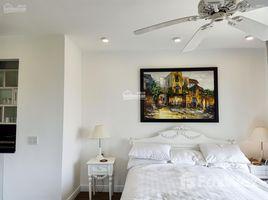5 Bedrooms House for sale in Son Phong, Quang Nam Bán nhà mặt tiền đường Lý Thường Kiệt +66 (0) 2 508 8780