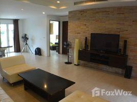 3 Bedrooms House for sale in Kamala, Phuket Kamala Nathong