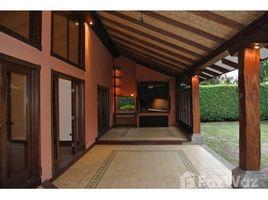 4 Habitaciones Casa en venta en , San José Bosques de Lindora, Santa Ana, San Jose