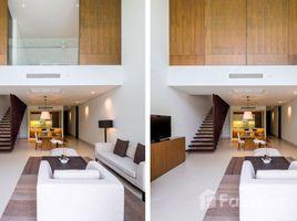 3 Bedrooms Villa for rent in Pa Khlok, Phuket Baan Yamu Residences
