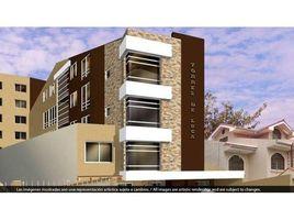 Azuay Cuenca #8 Torres de Luca: Affordable 2 BR Condo for sale in Cuenca - Ecuador 2 卧室 住宅 售